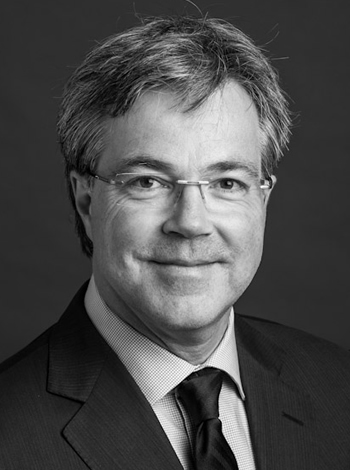 Robert Faber