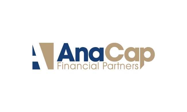 AnaCap Financial Partners