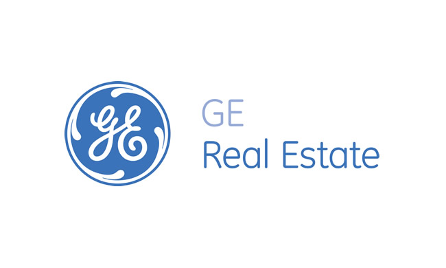 GE Real Estate