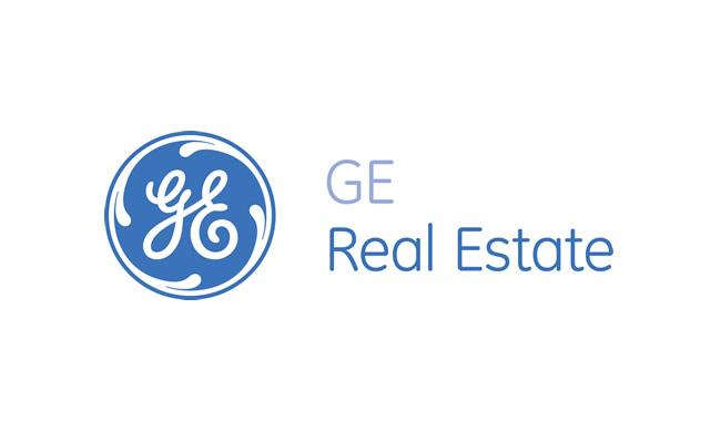 GE Real Estate