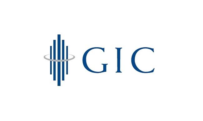 GIC (Government of Singapore)