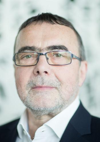 Matthias Mager