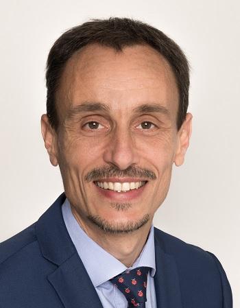 Olivier Dubois-3