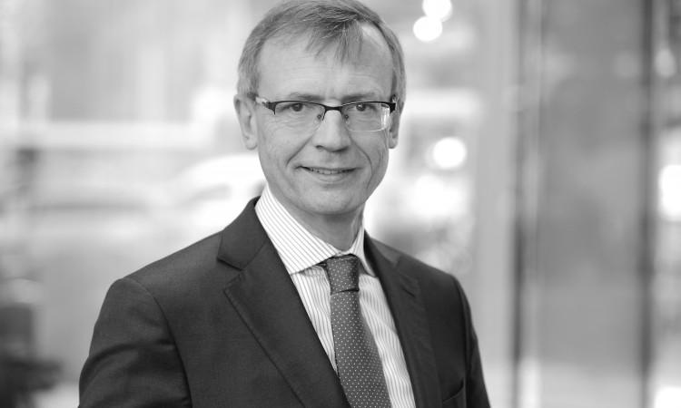 Markus Fisseler 02 sw