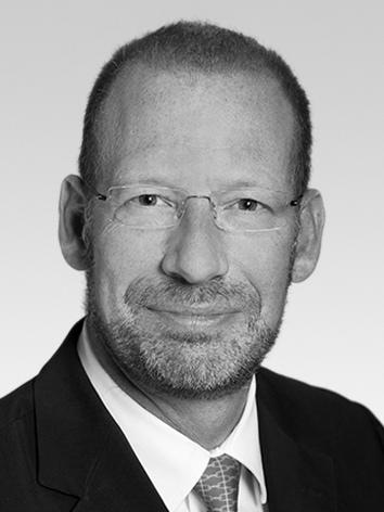 Sven_Andersen
