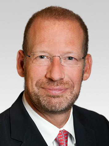Sven Andersen