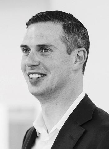 Alistair Christie
