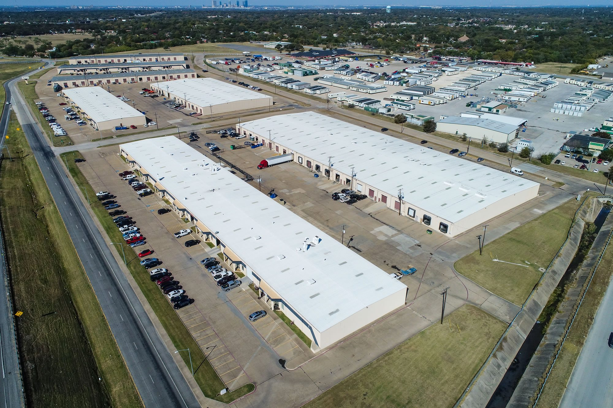 FREO Group - First acquisition in the United States - Image 2