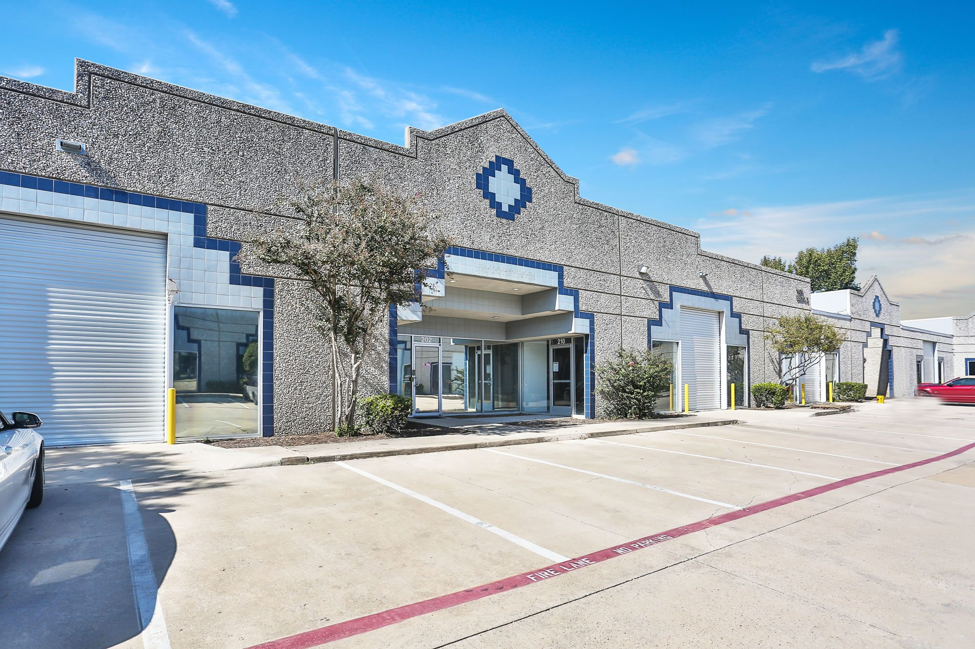 FREO Group - First acquisition in the United States - Image 1