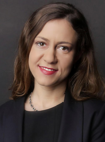Freo Group - Photo of Malena Foche - Director Investment