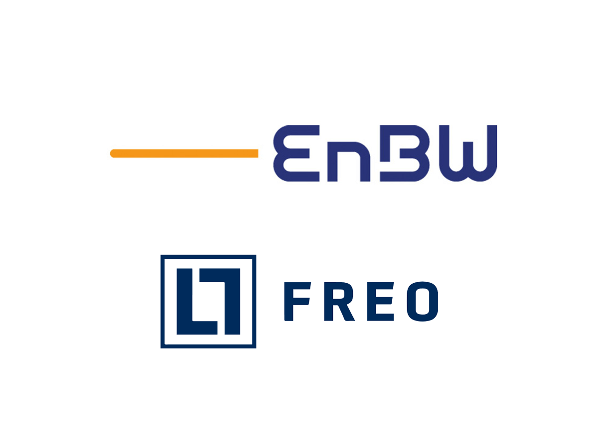 EnBW & FREO