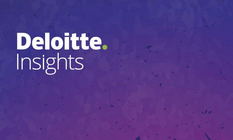 deloitte-insights