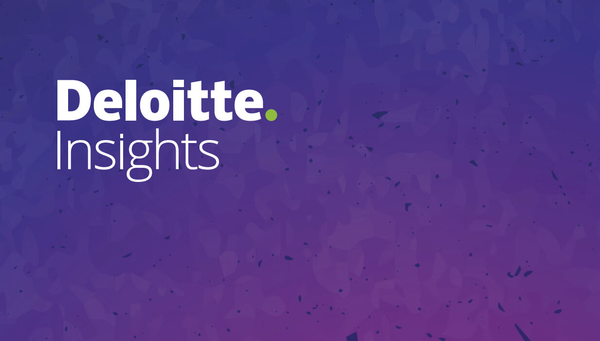 deloitte-insights