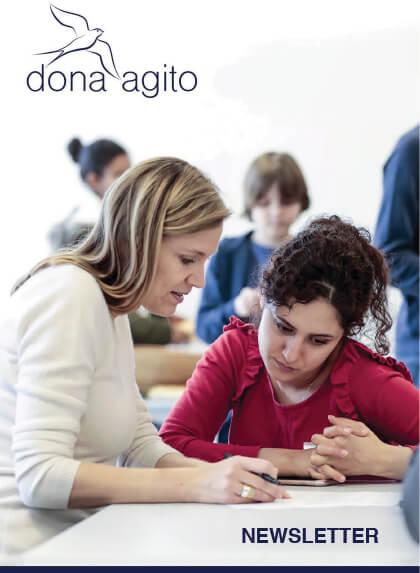 Dona-Agito-newsletter-cover