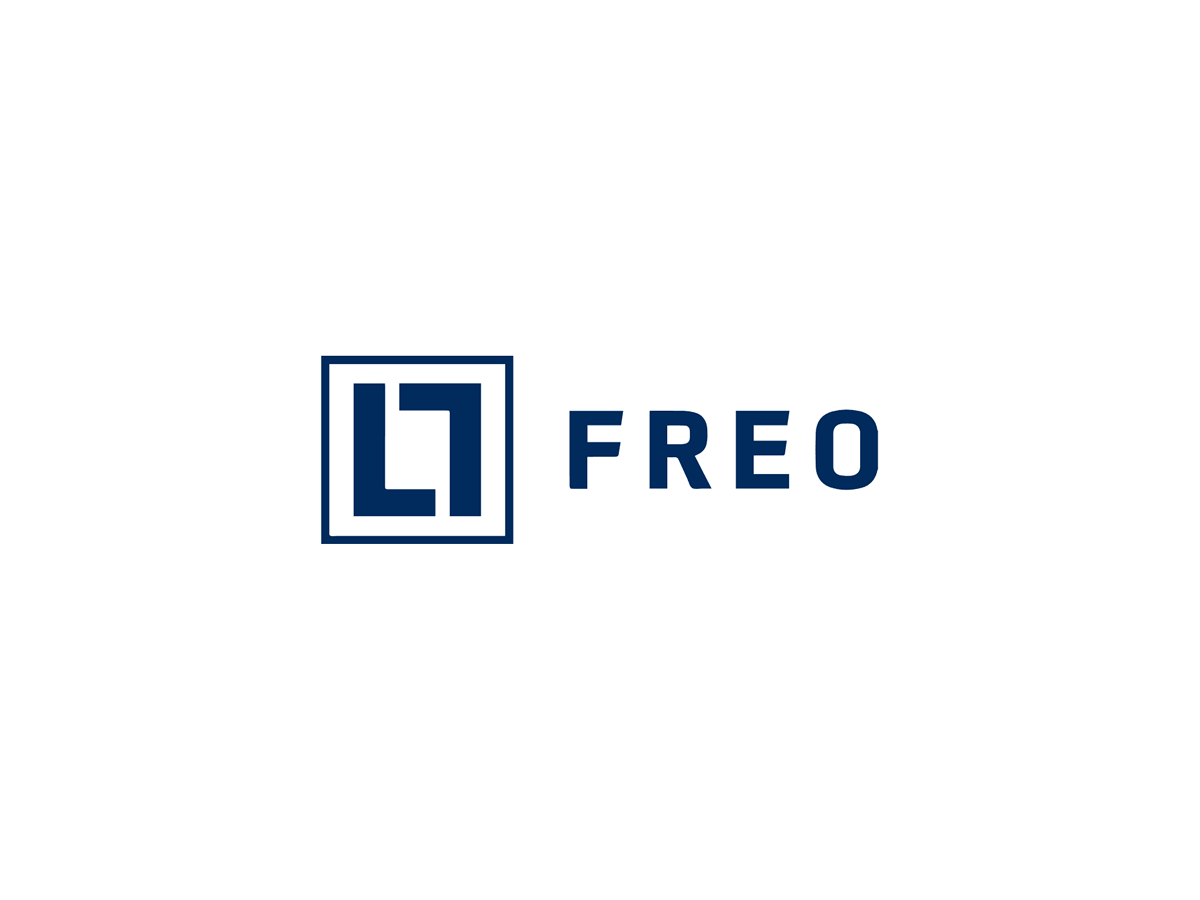 FREO Group